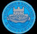Tønsberg Kommune