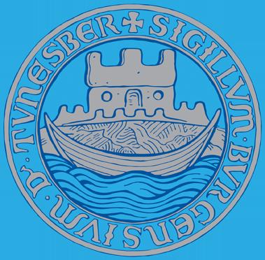 Tønsberg Kommune (bysegl-skjerm-rbg-72dpi.png)