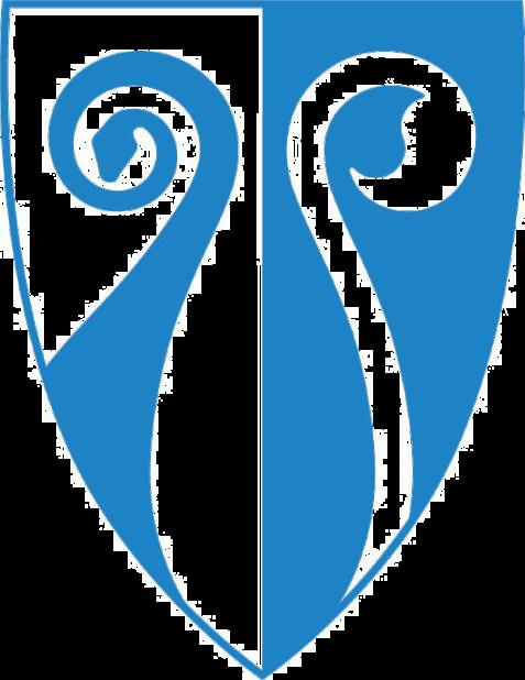 Tønsberg-kommune-logo