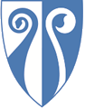 Tønsberg-kommune-logo-web